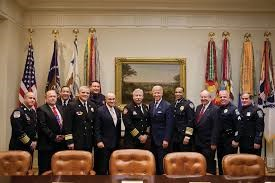 Public Safety Advocate: Throw-Back Thursday—July 26, 2010, Before FirstNet