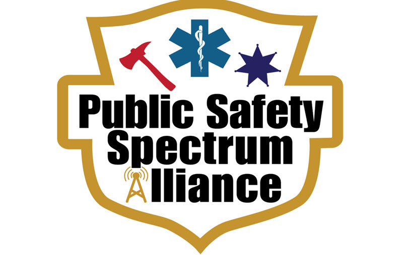 PUBLIC SAFETY SPECTRUM ALLIANCE (PSSA) SEEKS SUPPORT OF 4.9 GHZ SPECTRUM PROTECTION