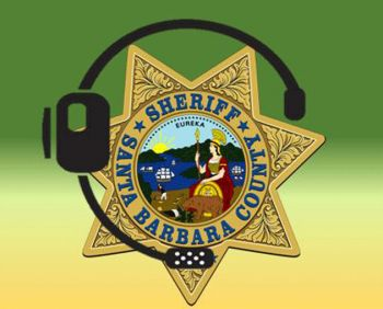 Sheriff's Office Tips Hat to Call-takers During National Public Safety Communicators Week (CA)