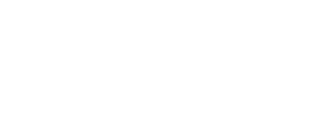 All Things ECC