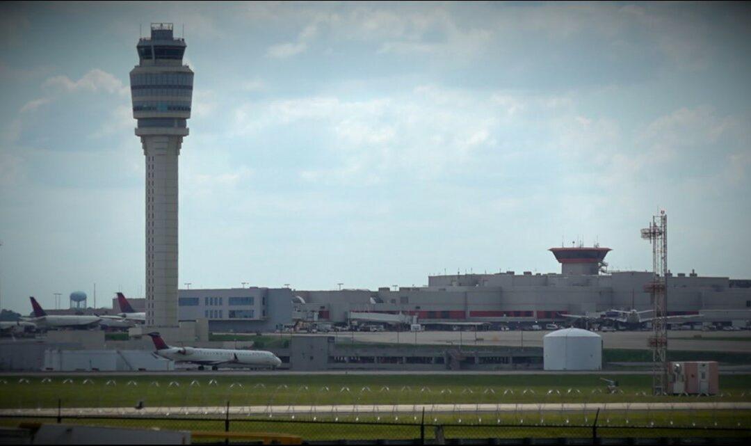 Atlanta airport reverses course, hiring Emergency Medical Dispatchers after 11Alive investigation (GA)