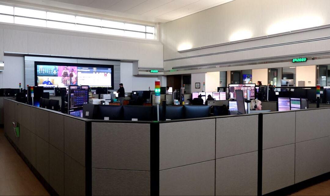 Labor Shortage affecting 911 operation centers in Hampton Roads (VA)